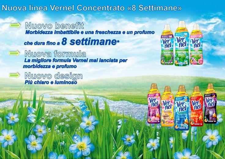 Scopritutti i segreti di un estate profumato con l'aromaterapia, il marchio Vernel ci svela i benefici effettistimolanti degli oli essenzi...