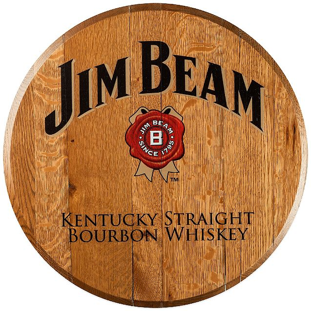Man Caves Jim Beam : Best man cave images on pinterest jim beam caves