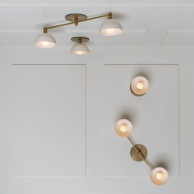 playroom lighting. trapeze 2 sconce by apparatus playroom lighting