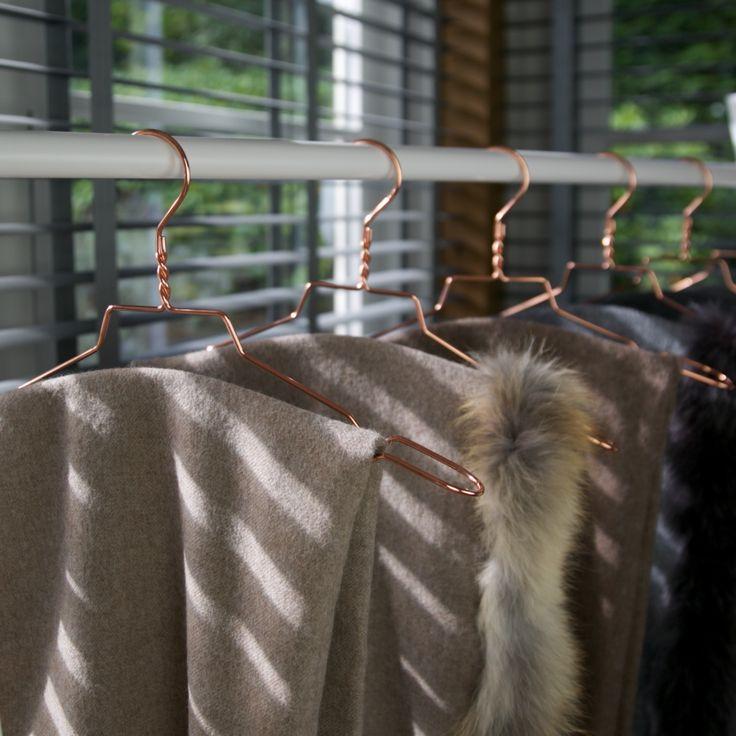 #Benthe-May #Kleding #Sjaals #LaTable #Naarden #GroteKerk #Mode #Feestdagen #november