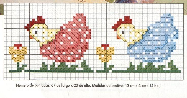 babador 1a.JPG (JPEG Image, 1552 × 816 pixels) - Scaled (83%)