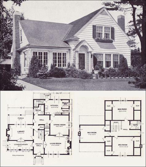 51 best sears kit homes images on pinterest vintage for Dream home flooring manufacturer