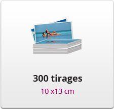 Pack photo premium  Avec les packs photos prépayés, bénéficiez des meilleurs prix dès votre première photo.
