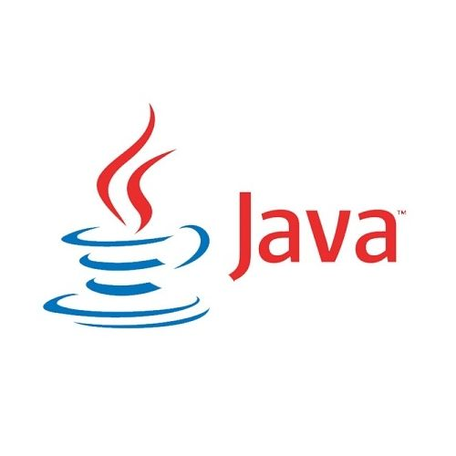 Java, Performance Troubleshooting Tools, VisualVM, JAMon, Eclipse Memory Analyser, GCViewer, HPjmeter
