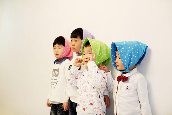 friendship photo by. wooubi studio 우정 사진 _우유비스튜디오 Friend pic.