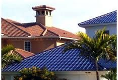 At Roof Tech Ltd, our roofing professionals have extensive experience with all types of Commercial Roofing systems including, shingles, tile metal, conventional build up, modified build up and many more in Auckland, New Zealand.
