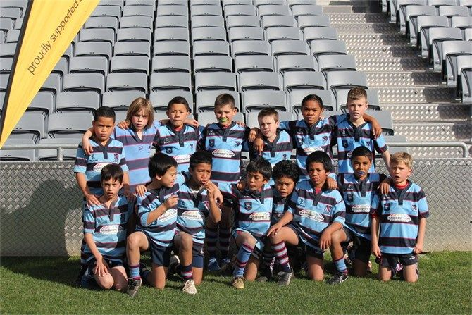 Image result for rugby marist