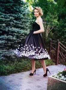 IRENE rochii de seara online