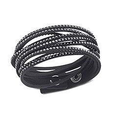 #bracelet #swarovski
