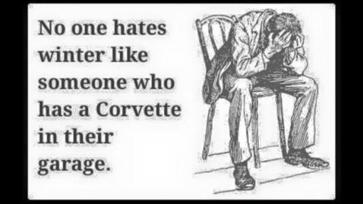 46 Best Corvette Cartoons Images On Pinterest Corvette