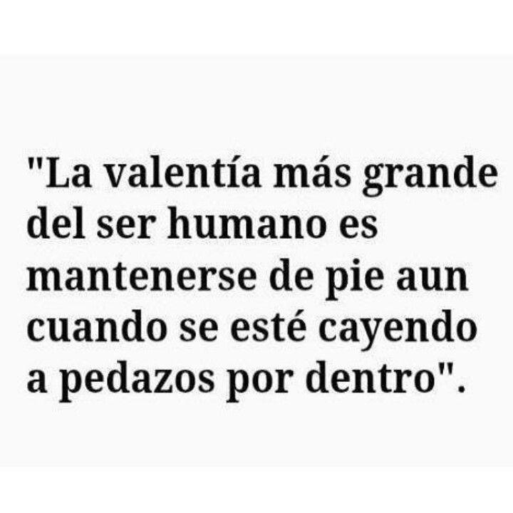 #vida #frases