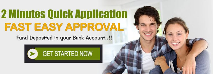 Same day loans: Quick Reliable Solution for Monetary Problems- urgentpaydayloansaus.blogspot.com/2017/04/same-day-loans-quick-reliable-solution.html