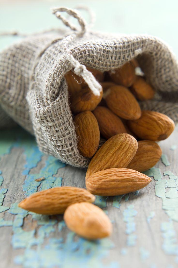 10 Comidas Para Aumentar Tu Metabolismo