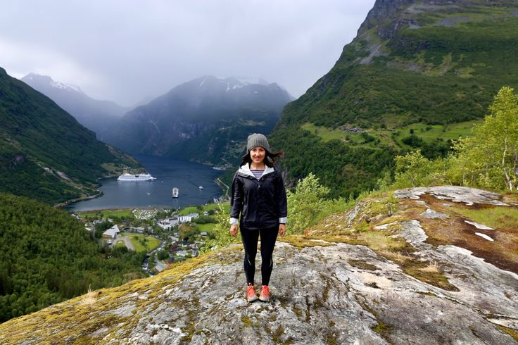 ... to do in Flåm - Official travel guide to Norway - visitnorway.com