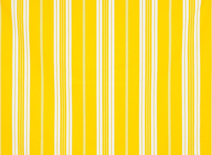 camelot_yellow