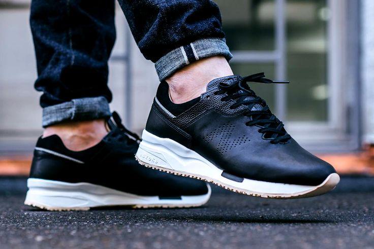 New Balance 2016 Shoes