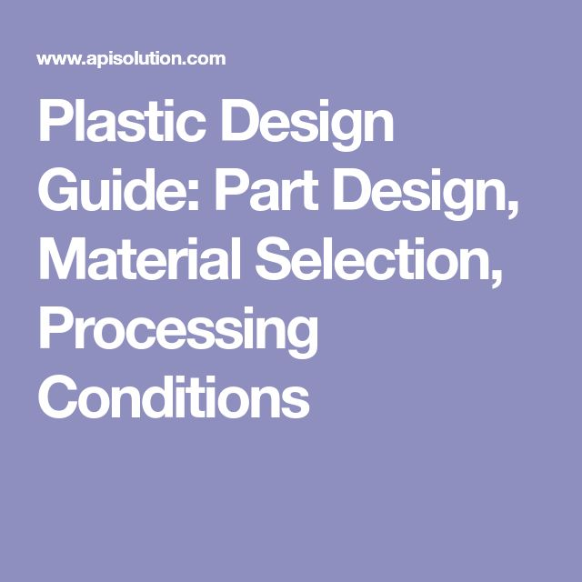 16 best plastic inection molding images on pinterest