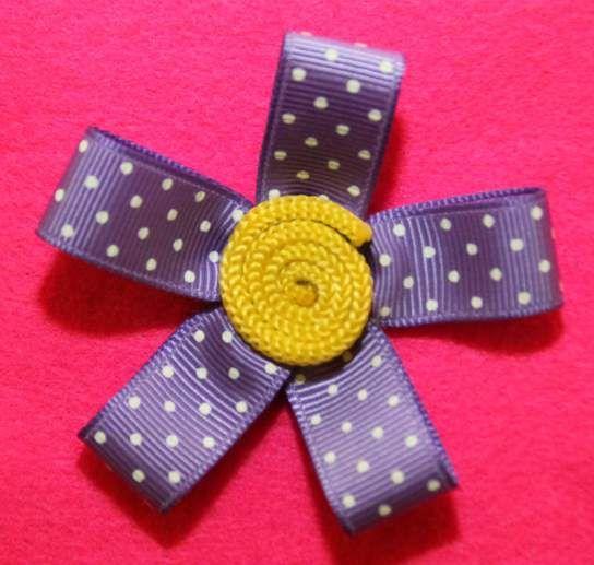 aksesoris-anak-dan-wanita-pin-ganci-ganpe-bando-bandana-bunga.jpg (544×517)