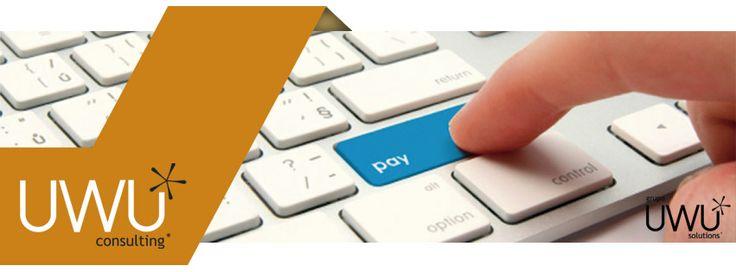 Como resolver os atrasos de pagamento na sua empresa?