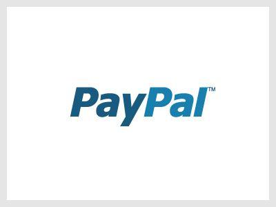 paypal wikipedia en español