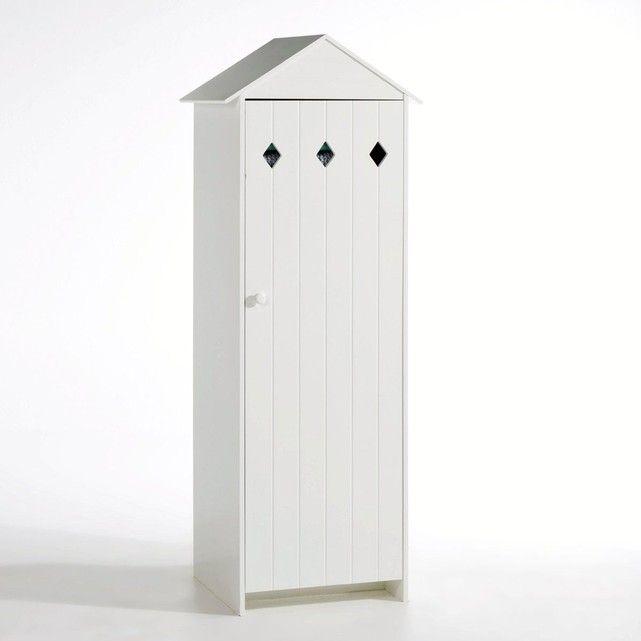 Les 25 meilleures id es concernant armoire penderie sur for Ikea augmenter le prix de la chambre