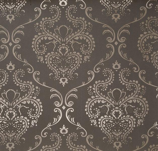 Bedroom Ideas Damask 24 best allyson's master bedroom images on pinterest | damask