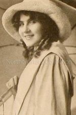 Florence Lawrence 1914