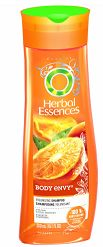 Herbal Essence Shampoo or Conditioner for $.99 at Kroger! Normally $2.99 (Digital Coupon)