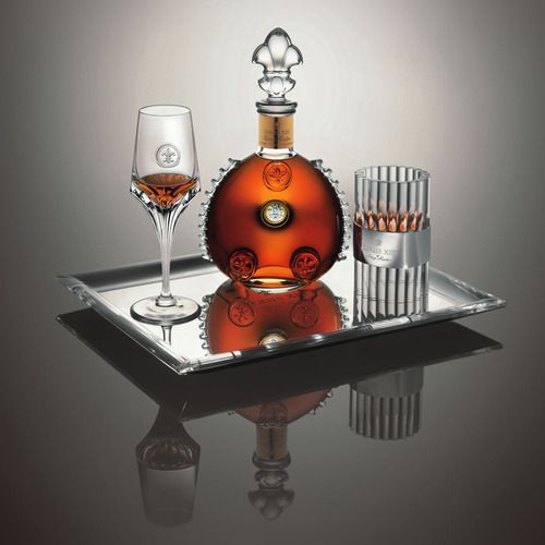 Remy Martin - Louis XIII
