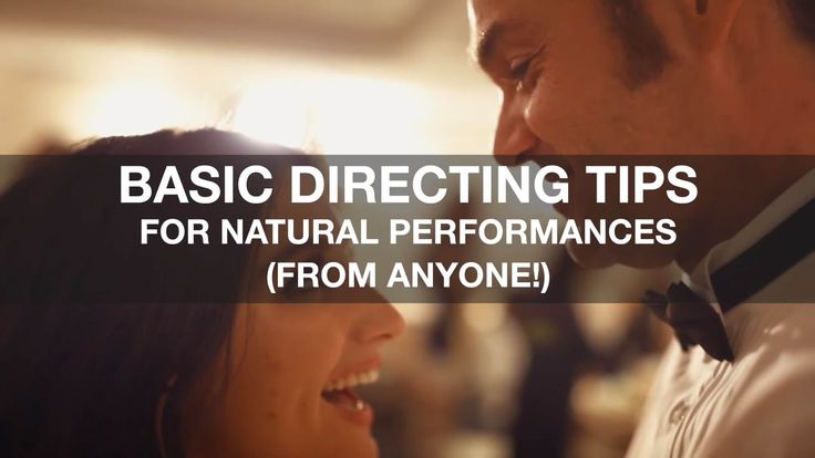 6 Basic Film Directing Tips for Natural Performances   Beginner tips for directing actors and non-actors narrative or documentary. Basic techniques Brandon Li uses on every shoot to get natural performances.  You may also like: 5 Fast Tips for Fast-Cut Editing by Brandon Li  About Brandon Li:   I'm a nomadic filmmaker on an endless world tour. I just launched this channel for behind-the-scenes videos tips tutorials and other fun stuff. Let's Get Connected: www.unscripted.com  Text image and…