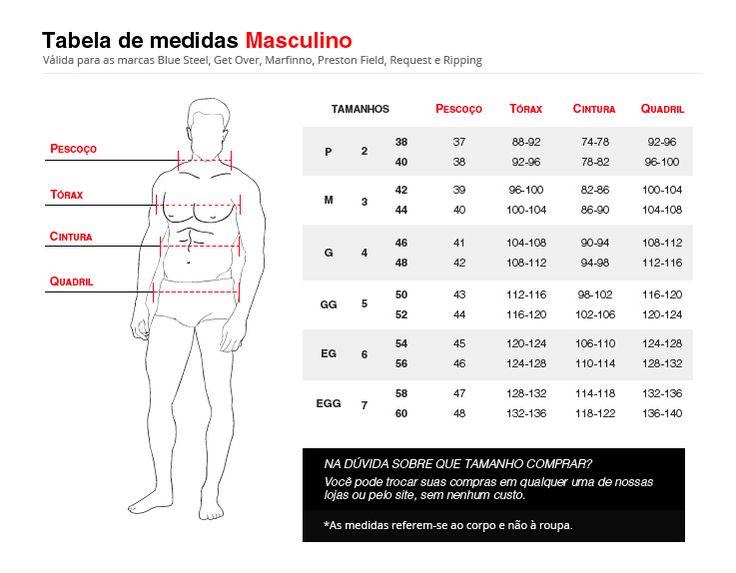 Ceroula masculina  Modelo básica  Marca: Acessories  Tecido: malha  Composição: 65% poliéster, 30% viscose e 5% elastano  Modelo veste tamanho: M     Medidas do modelo:     Altura: 1,88  Tórax: 97  Cintura: 83  Quadril: 100       COLEÇÃO INVERNO 2016       Veja outras opções de    ceroulas masculinas.
