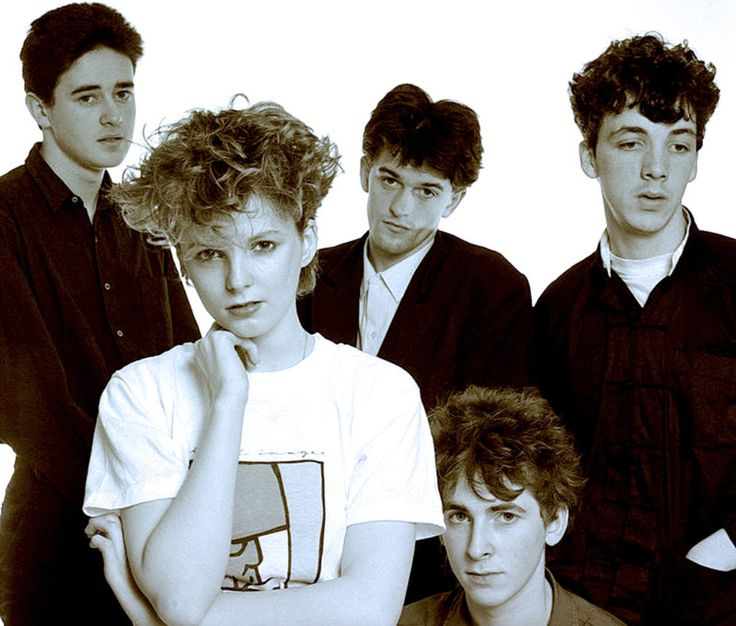 Altered Images In Session – 1980 – Past Daily Soundbooth –  Altered Images - In session for John Peel - October 7, 1980 - BBC Radio 1 - Altered Images this week. The Scottish Post-Punk band boasted a fan in John Peel, who gave the band their initial leg-up with two sessions, of which this one is the first. Due in no small part to Peel's... #associatedpress #astonmartin #bbc