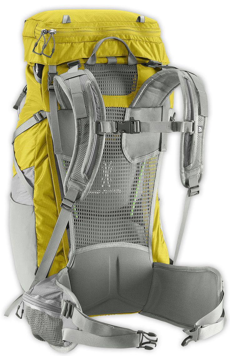Купить фоторюкзак burton resolution pack хамма рюкзак