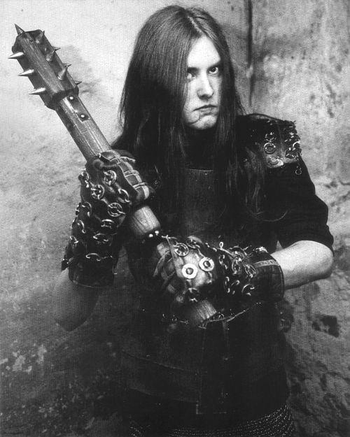 burzum black metal -pinterest - Sök på Google