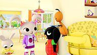 Cbeebies TV Guide - When will Bing be on next?