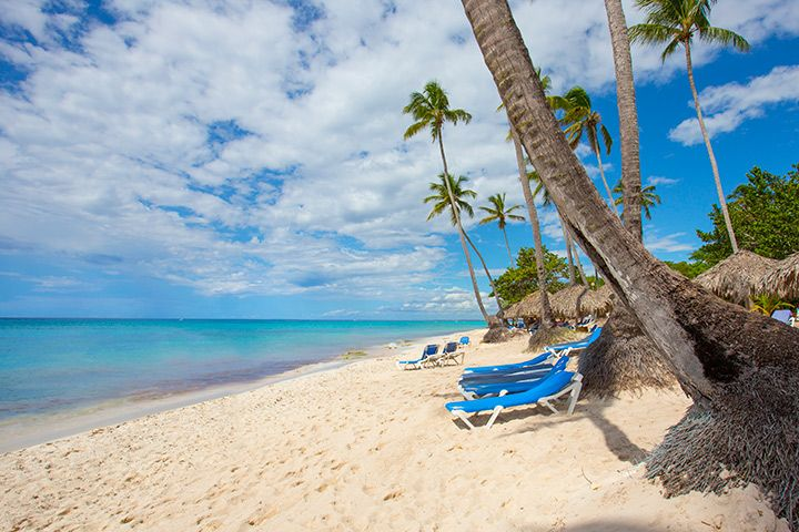 JetSet Vacations Best Holiday Deals, Cheap Costa Rica Travel Packages
