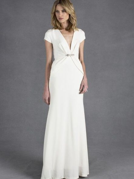 Designer Wedding Dress Sample Sale - Fayetteville, NC | Blush Bridal