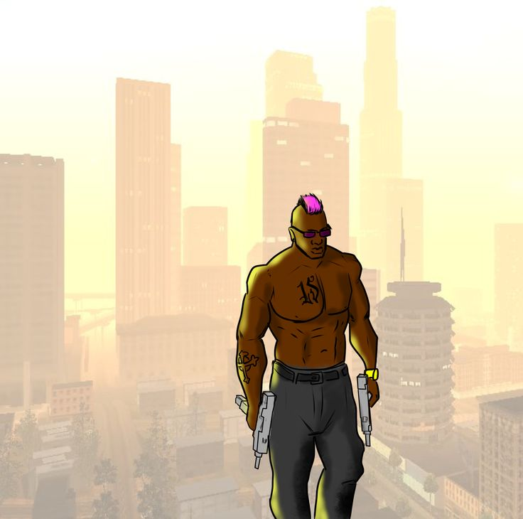 163 Best Images About Grand Theft Auto (GTA) On Pinterest