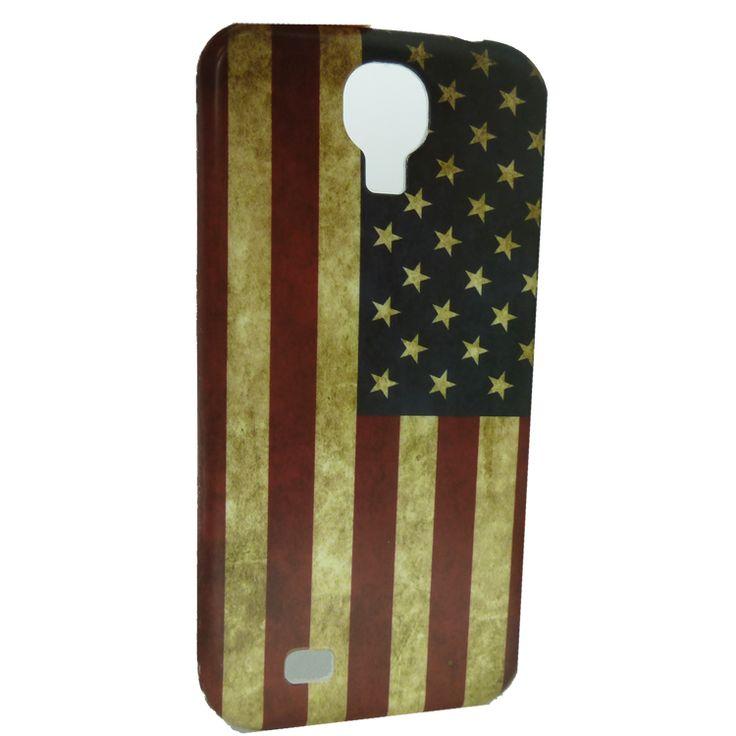 Θήκη σιλικόνης για Galaxy S4 USA http://mikromagazo.gr/_p792.html