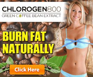 That means EASY weight loss, along with a healthy diet. Just take #Chlorogen800 Green Coffee Bean Extract twice a day and the pounds come off!