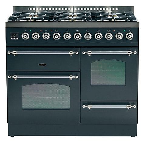 31 Best British Range Cookers Images On Pinterest Range