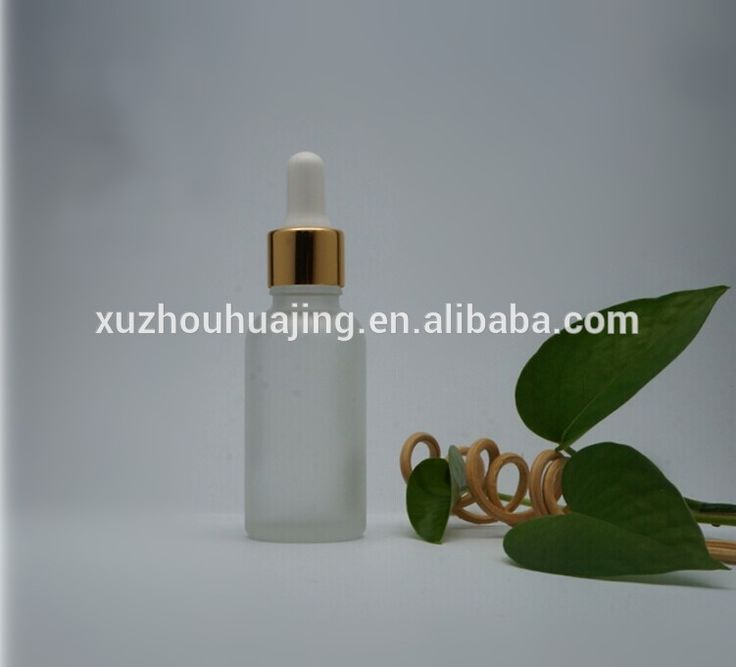 High Quality 1oz 30ml Frosted Glass Dropper Bottle With Child Proof Cap For E Juice Wholesale , Find Complete Details about High Quality 1oz 30ml Frosted Glass Dropper Bottle With Child Proof Cap For E Juice Wholesale,30ml Glass Dropper Bottle,Frosted Glass Dropper Bottle,30ml Frosted Dropper Glass Bottle from Bottles Supplier or Manufacturer-Xuzhou Huajing Glass Products Co., Ltd.