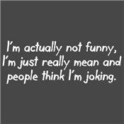 : Idea, Quotes Comedy