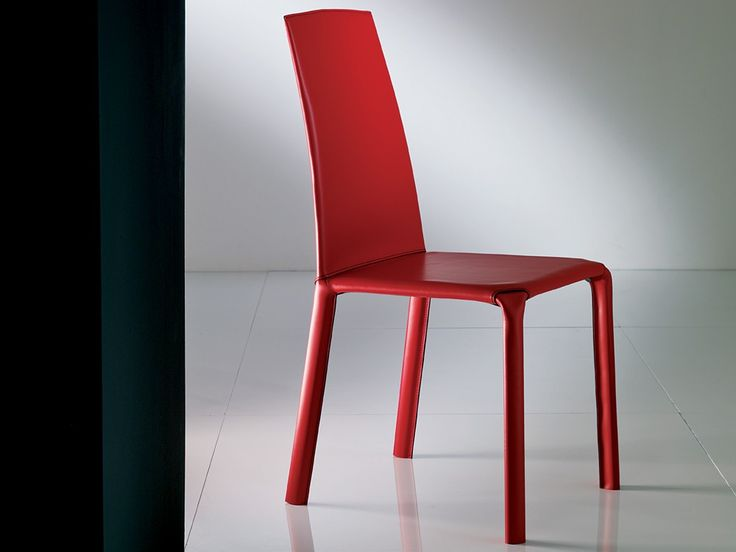 Bontempi Casa Alice Dining Chair by R&D Bontempi - Chaplins