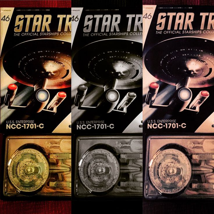 25 best ideas about eaglemoss star trek on pinterest star trek ships star trek insurrection. Black Bedroom Furniture Sets. Home Design Ideas