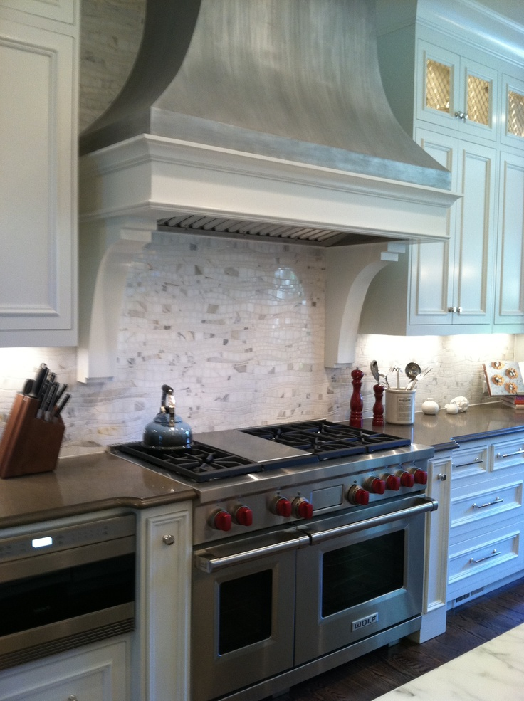 170 Best Cooker Hood Corbels Images On Pinterest Kitchen Cabinets Ideas And Kitchens