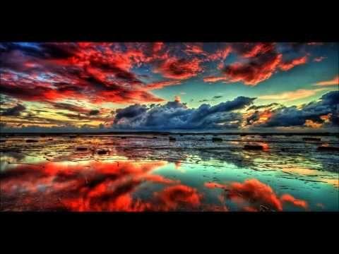 Nacho Sotomayor - Destino (Dreamers Inc official remix )