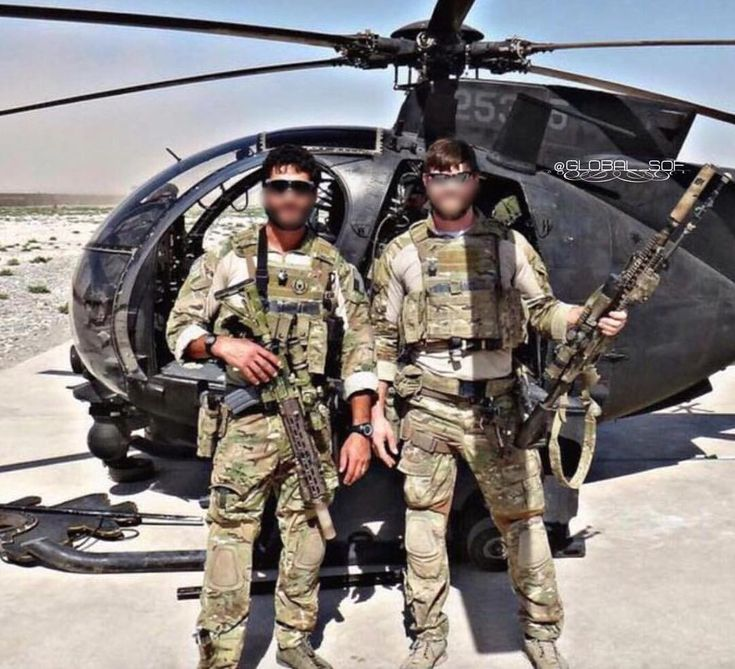 US Delta Force. Follow @belgiumdefenceforces @special_forces_in_progress @italiandefenceforces @soldiers_in_the_world @mighty_kosovo @italian_military_respect @internationalforces @city_forces #special#operations#forces#elite#military#soldiers#troops#socom#jsoc#cag#deltaforce