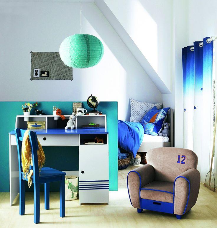 ideas para iluminar el cuarto infantil infantil decoracin