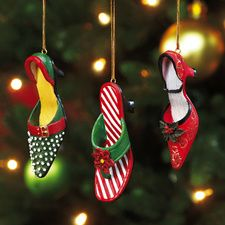 19 best shoe christmas trees images on Pinterest ...